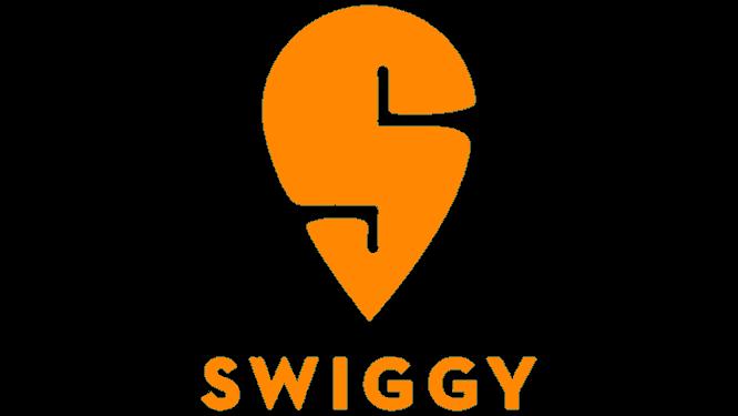Swiggy-logo-removebg-preview
